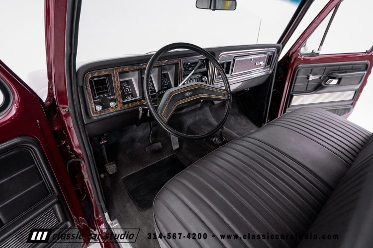 78_Ford-29