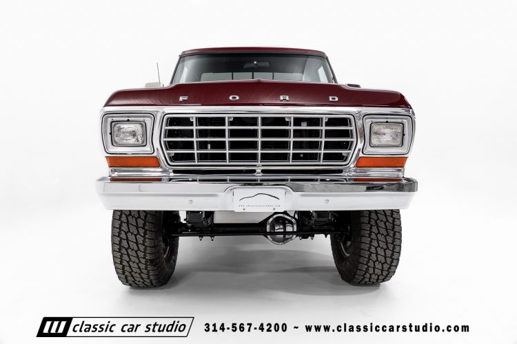 78_Ford-4