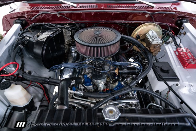 78_Ford-52