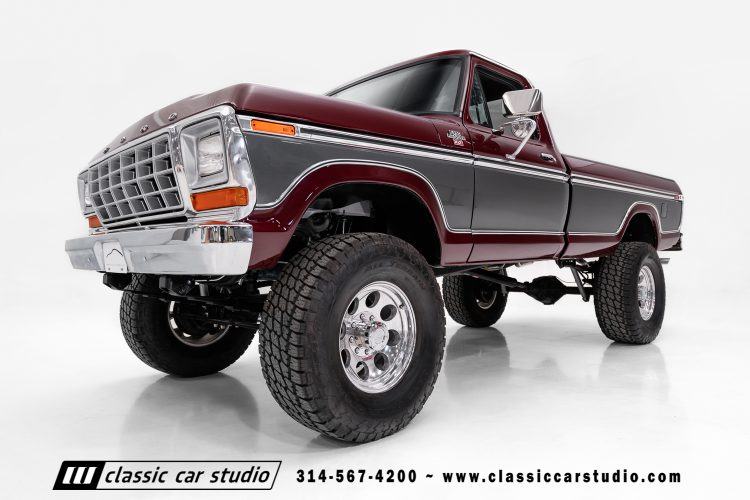 78_Ford-7