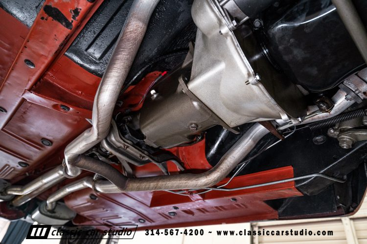 65_Mustang_Undercarriage-10