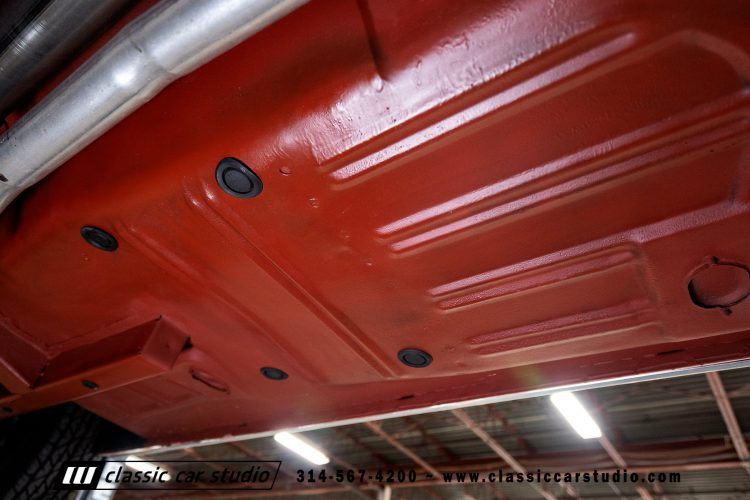 65_Mustang_Undercarriage-6