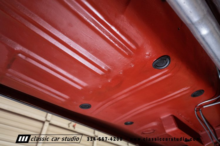 65_Mustang_Undercarriage-7