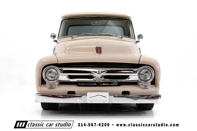 56 Ford F100-3
