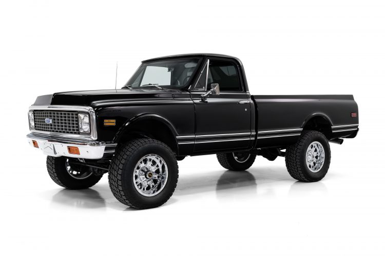 71 K10 - black - Showcase-1