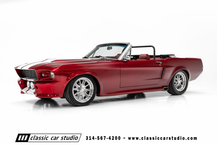 67_Mustang_#1852-RS-1