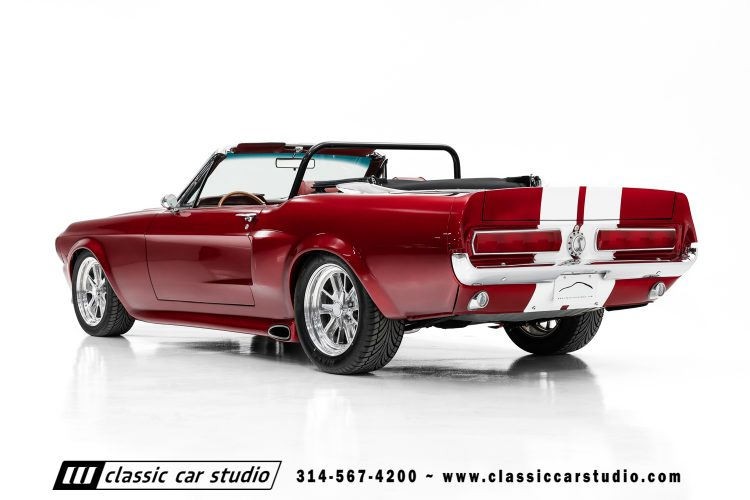 67_Mustang_#1852-RS-12