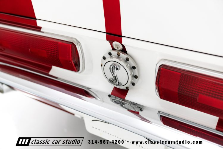 67_Mustang_#1852-RS-13