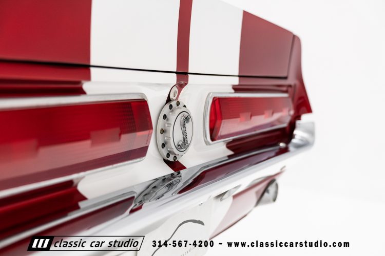 67_Mustang_#1852-RS-15