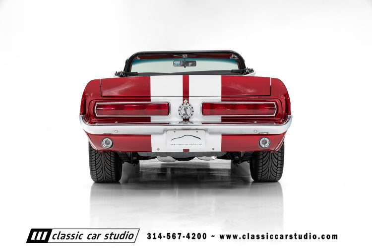 67_Mustang_#1852-RS-16