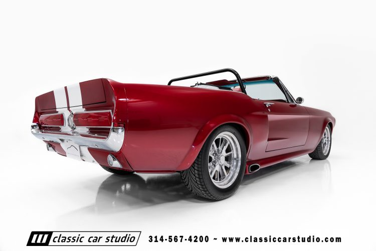 67_Mustang_#1852-RS-17