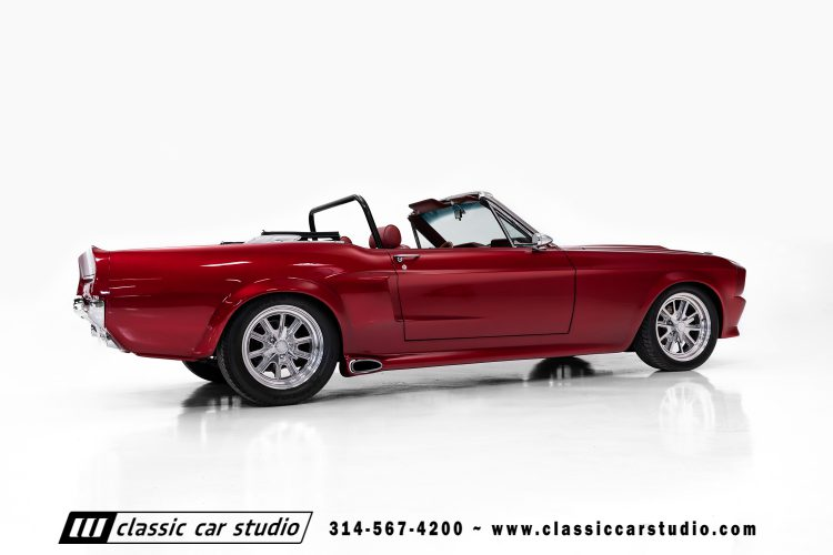 67_Mustang_#1852-RS-18