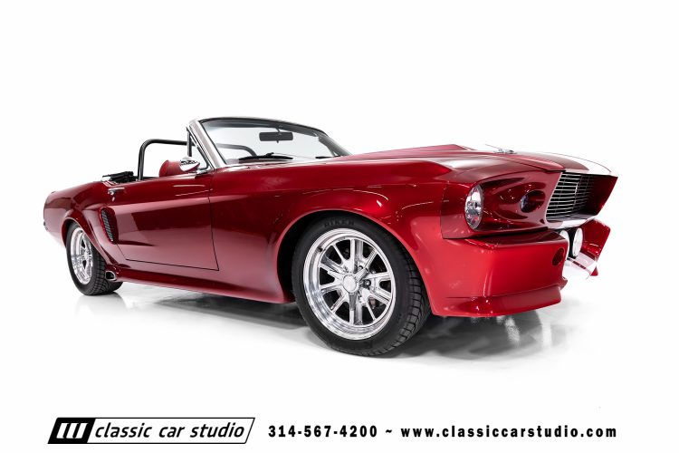 67_Mustang_#1852-RS-19