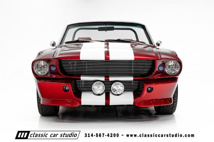 67_Mustang_#1852-RS-2