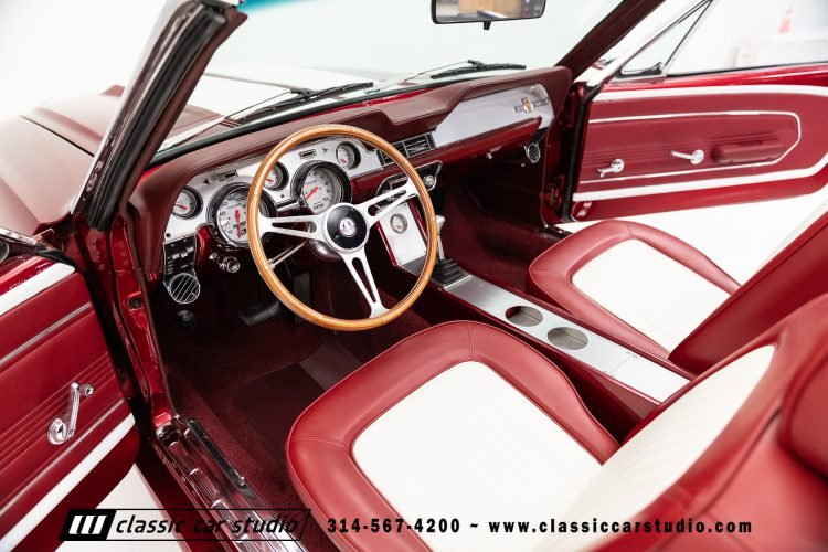 67_Mustang_#1852-RS-20