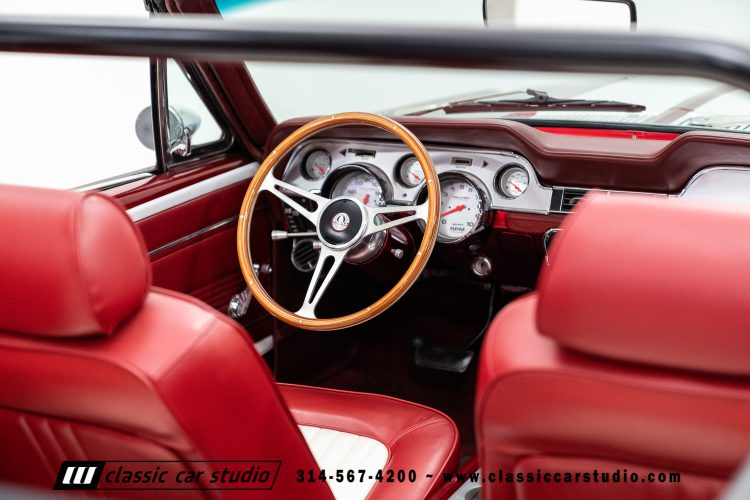 67_Mustang_#1852-RS-21