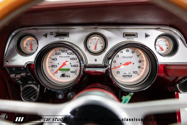 67_Mustang_#1852-RS-23