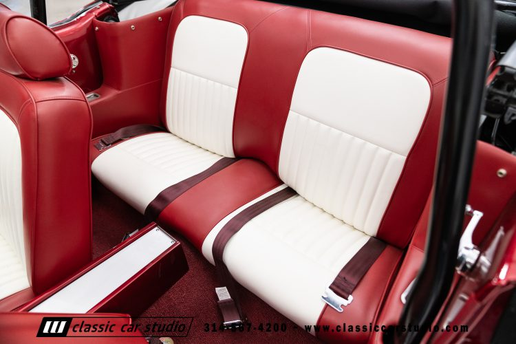 67_Mustang_#1852-RS-24