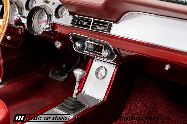 67_Mustang_#1852-RS-27