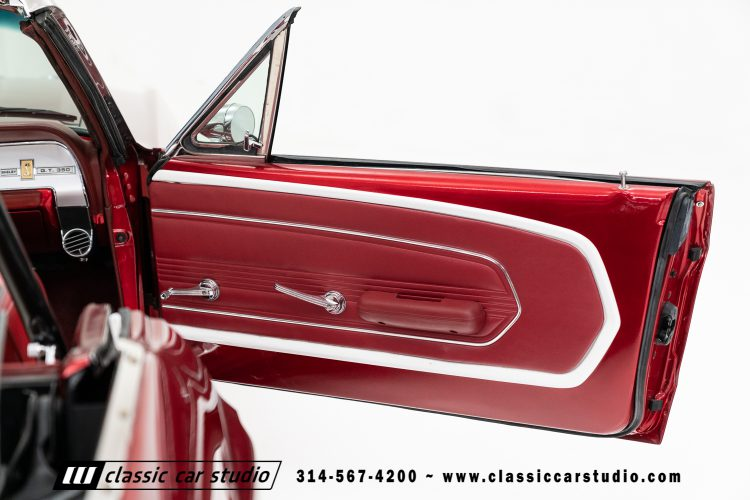 67_Mustang_#1852-RS-29