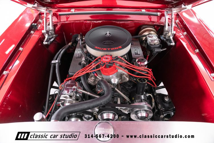 67_Mustang_#1852-RS-32