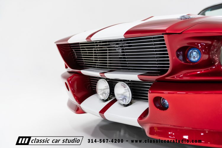 67_Mustang_#1852-RS-5