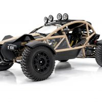 17_Ariel_Nomad-#1868-Showcase-1