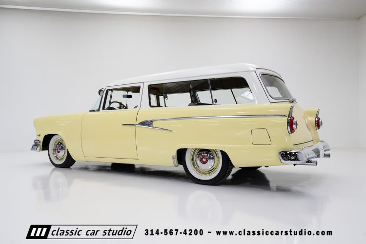 56_Ford_Wagon-10