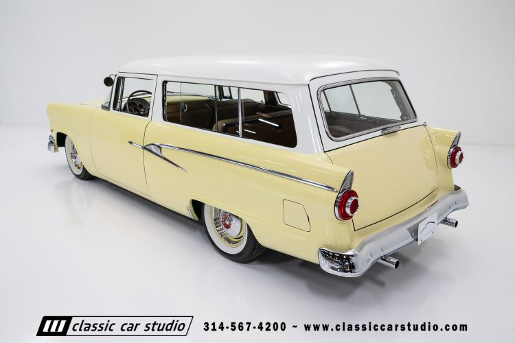56_Ford_Wagon-11