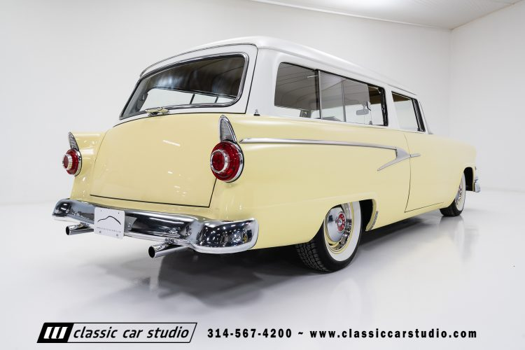 56_Ford_Wagon-15