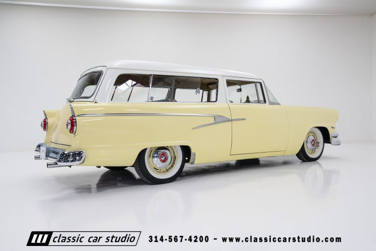 56_Ford_Wagon-18