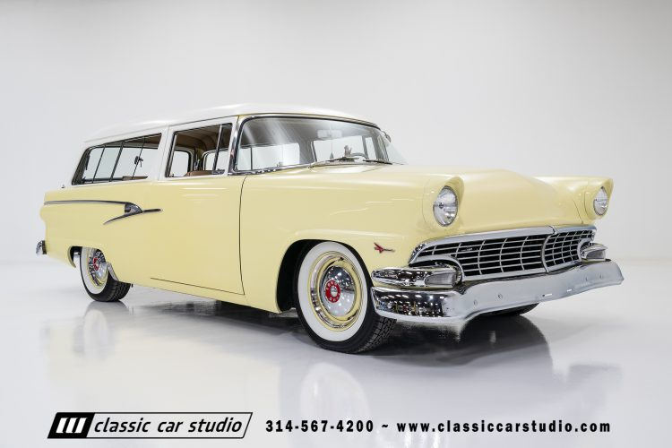56_Ford_Wagon-19