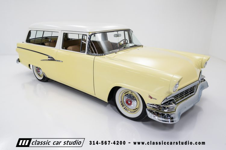 56_Ford_Wagon-20