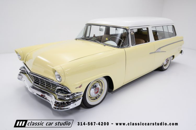 56_Ford_Wagon-4