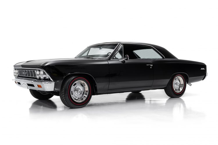 66-Chevelle-#1872-Showcase-1