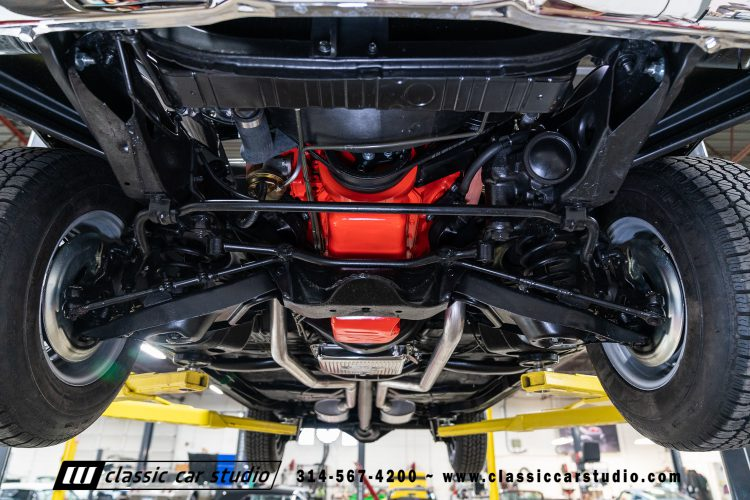 66-Chevelle-#1872-Undercarriage-13