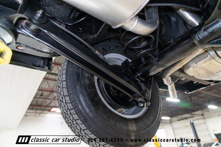 66-Chevelle-#1872-Undercarriage-15