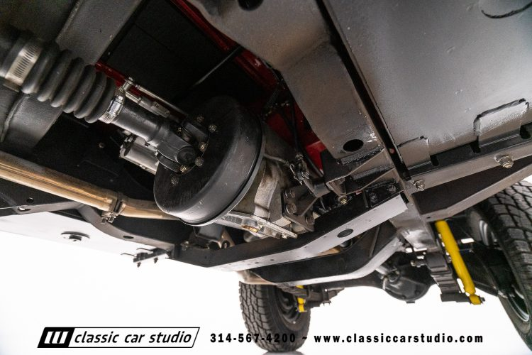 81_Defender-#1871-Undercarriage-13