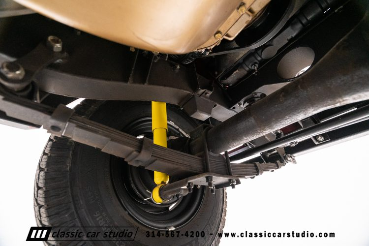 81_Defender-#1871-Undercarriage-2