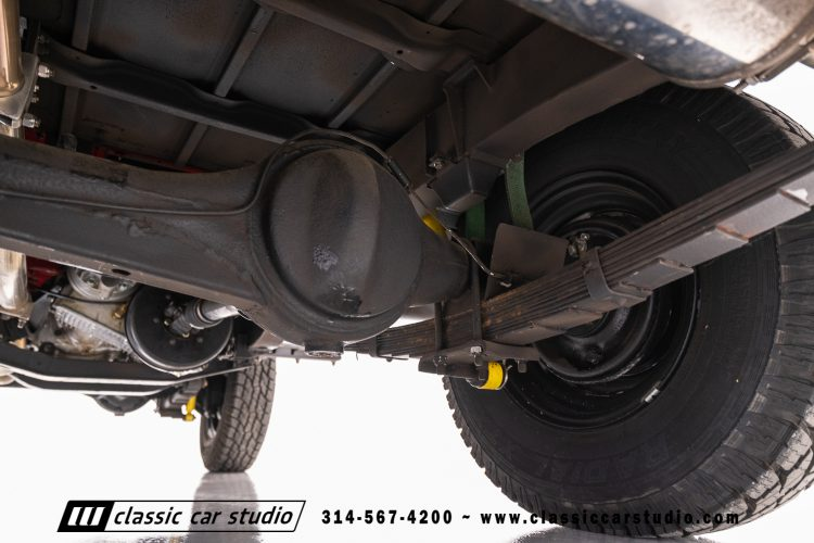 81_Defender-#1871-Undercarriage-5