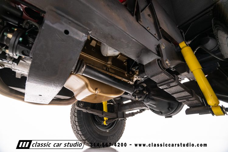 81_Defender-#1871-Undercarriage-9