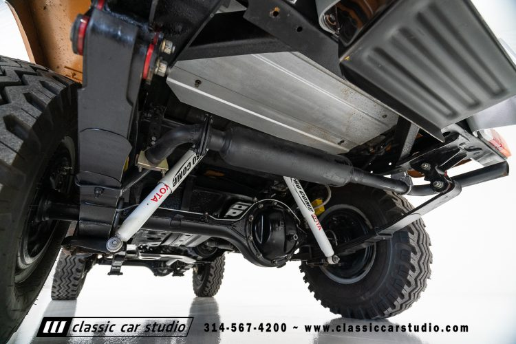 81_FJ40-#1867-Undercarriage-9