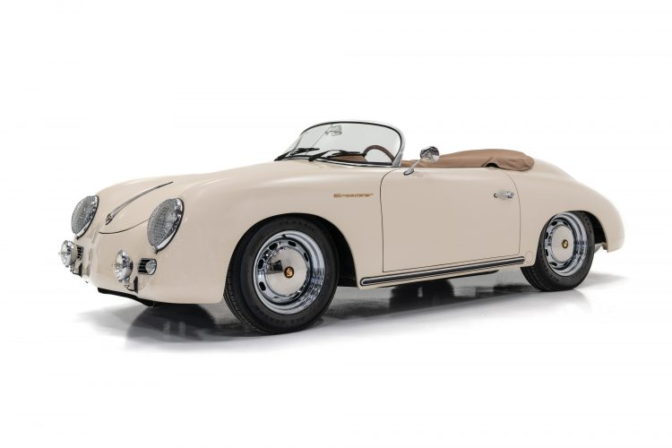 Porsche Speedster-1873-Showcase-1