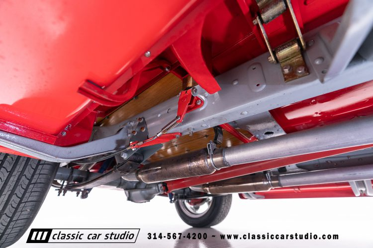 49_Chevy-#1880-Undercarriage-550