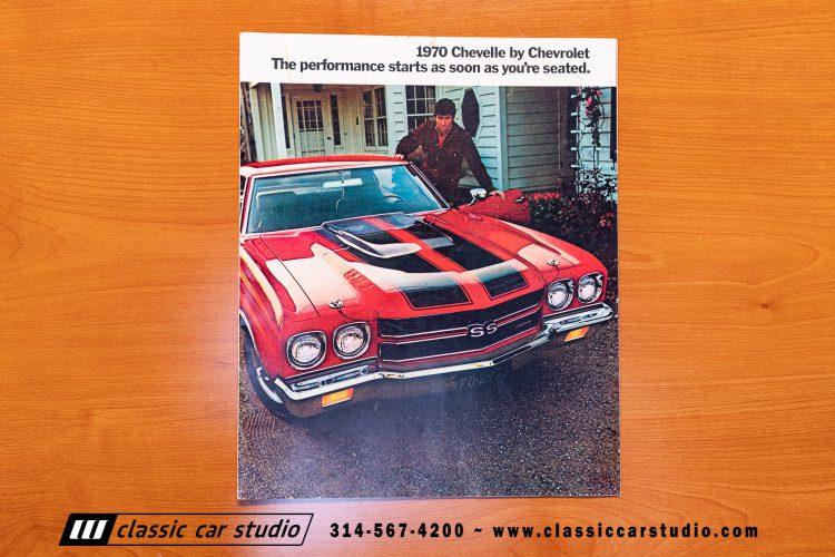 70-ChevelleSS-Docs-5