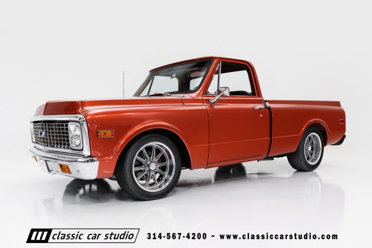 71_C10-#1884-RS-1