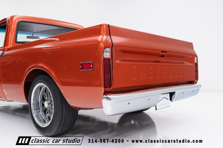 71_C10-#1884-RS-10