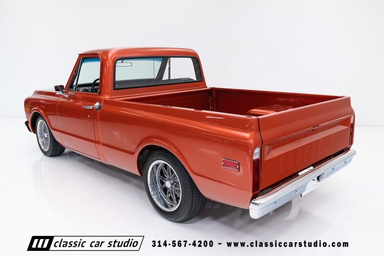 71_C10-#1884-RS-11