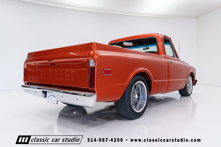 71_C10-#1884-RS-16