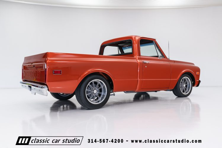 71_C10-#1884-RS-19